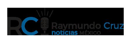 Raymundo Cruz