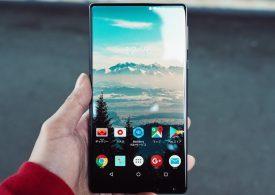 7 novedades que podría tener Android Q de Google