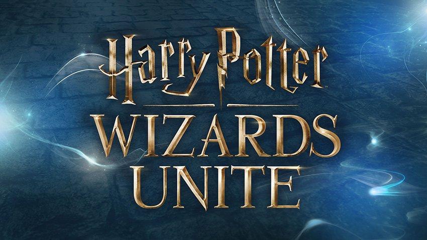 Niantic lanzará juego de Harry Potter en realidad aumentada