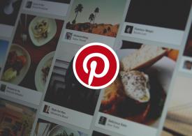 Pinterest se lanza a la bolsa