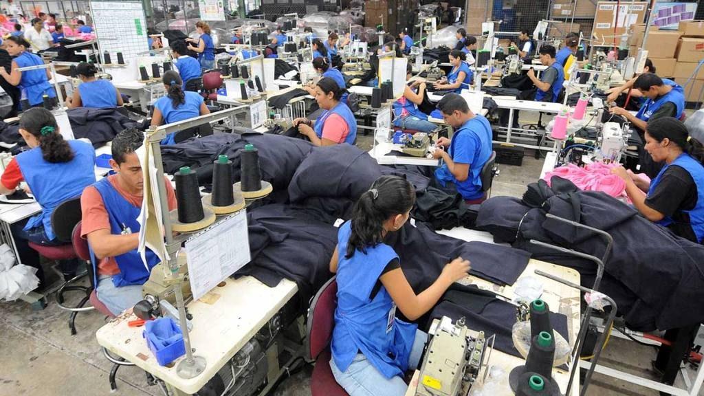 Aprueban diputados reforma laboral