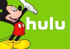 Disney adquiere Hulu totalmente