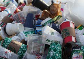 CDMX dice adiós al plástico en 2021