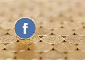 Facebook prepara su propia criptomoneda