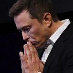 Tesla advierte escasez global en industria minera