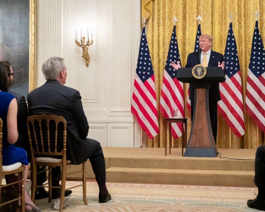 redadas deportaciones Donald Trump migrantes
