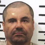 Condenan a El Chapo a cadena perpetua