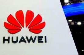 Huawei lanza Hongmeng OS, su nuevo sistema operativo
