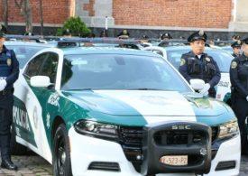 Ciudadanos evaluarán a policías