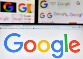 21 años de Google