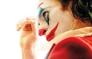 Joker bate record