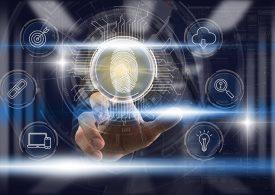Robo de datos personales en internet