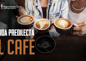 Lo que no sabías sobre el café