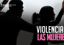 México, de los países más inseguros para las mujeres
