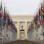 La ONU fue hackeada en 2019 y se mantuvo en secreto