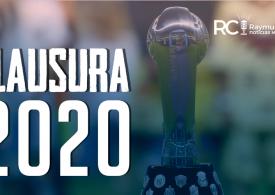 Regresó el futbol mexicano con el torneo Clausura 2020