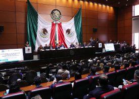 México, con bajo crecimiento: Gurría