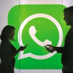 WhatsApp cancela publicidad en la aplicación