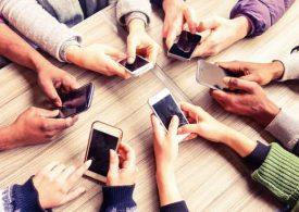 Google Envelope combate la adicción al celular