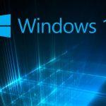 Fallo de seguridad en Windows 10