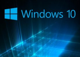 Fallo de seguridad en Windows 10