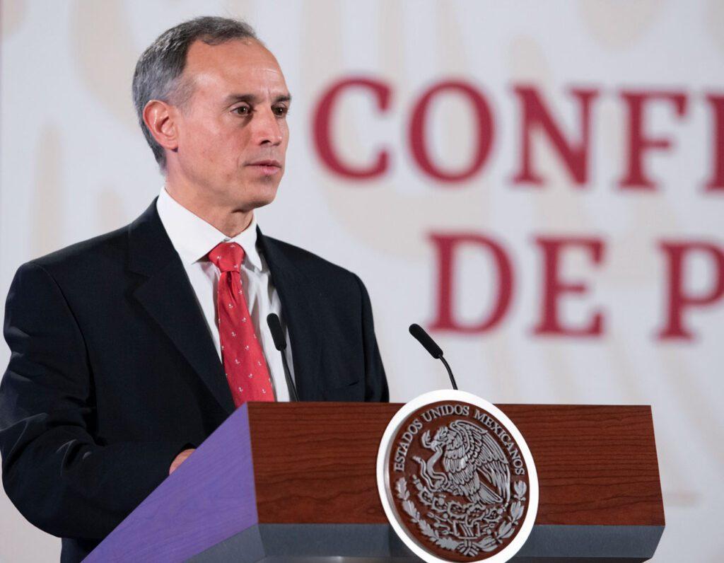 Andrés Manuel López Obrador Ayotzinapa