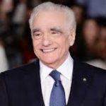 Martin Scorsese documentó su cuarentena