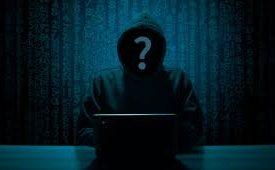 Los tiempos de los hackers