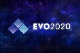 Cancelan EVO 2020 por acusación de abuso sexual contra co-fundador
