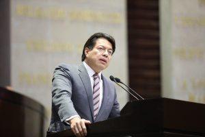 El impacto del T-MEC en México