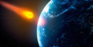 simulacro-asteroide-Tierra