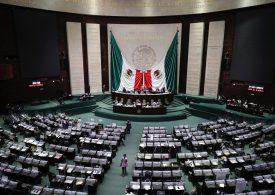 Reasignaciones del presupuesto 2021