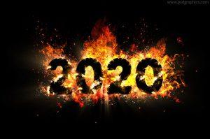 EL 2020