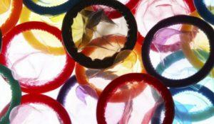 Prisión por no usar preservativo, pide diputado