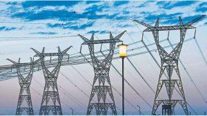 AMLO presenta iniciativa de ley energética
