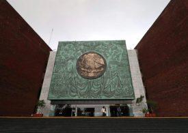 Controversia constitucional contra Congreso de Tamaulipas