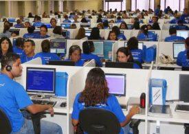 Diputados, contra el outsourcing en oficinas de gobierno