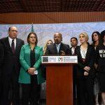 Justicia ante accidente del Metro: diputados